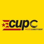 Logo CUP-PC Q C